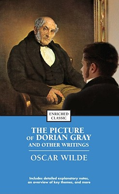 The Picture Of Dorian Gray And Other Writings By Muldoon, Moira